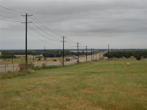 Photo of 3700 W University Drive, Denton, TX 76207 (MLS # 14415176)