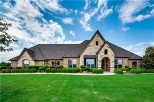 Photo of 31 Windsor Drive, Rockwall, TX 75032 (MLS # 14086177)