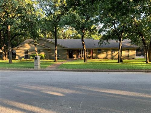 Photo of 2008 Vista Lane, Keller, TX 76262 (MLS # 14391177)