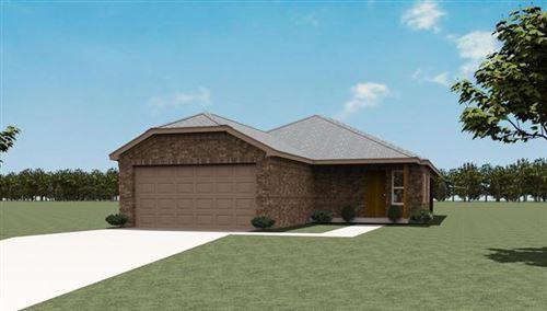 Photo of 6415 Graceland, Greenville, TX 75402 (MLS # 14472177)