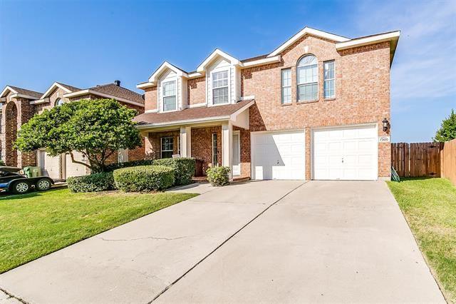 7300 Paleon Drive, Arlington, TX 76002 - MLS#: 14412177