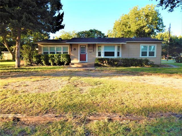 620 S 3rd Street, Clyde, TX 79510 - MLS#: 14670177