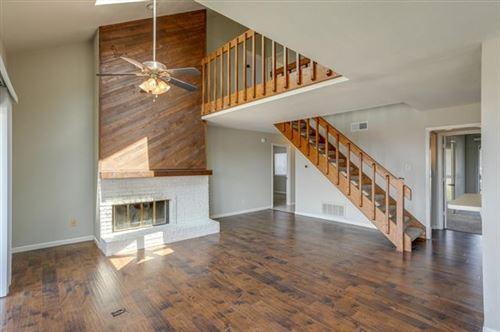 Photo of 906 Signal Ridge Place, Rockwall, TX 75032 (MLS # 14637178)