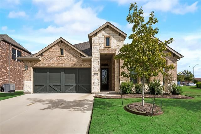 5000 Stockwhip Drive, Fort Worth, TX 76036 - #: 14459178