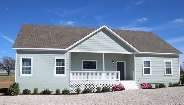 107 Dove Street, Boyd, TX 76023 - MLS#: 14497178