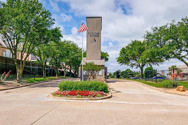 1986 Signal Ridge Place, Rockwall, TX 75032 - MLS#: 14590178