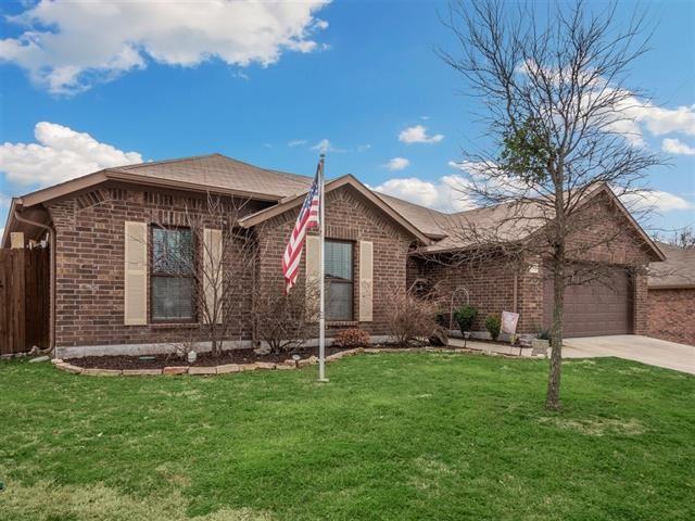608 Meadowview Street, Farmersville, TX 75442 - #: 14531179
