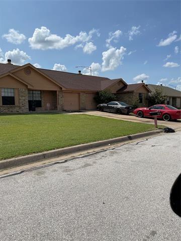 408 Signal Hill Court N, Fort Worth, TX 76112 - #: 14642179