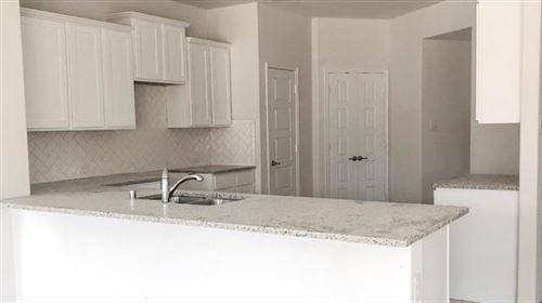 Photo of 131 Whitetail Way, Caddo Mills, TX 75135 (MLS # 14307180)