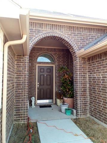 Photo of 1941 Ridgecrest Drive, Royse City, TX 75189 (MLS # 14532180)