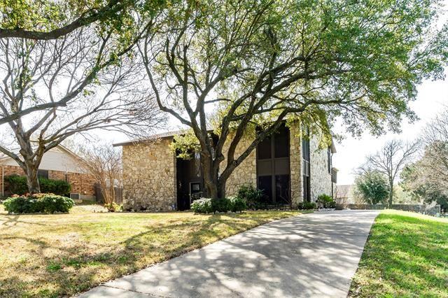 7729 Lake Highlands Drive, Fort Worth, TX 76179 - #: 14305180
