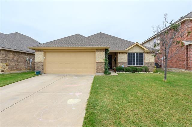 9233 Tierra Verde Trail, Fort Worth, TX 76177 - #: 14457180