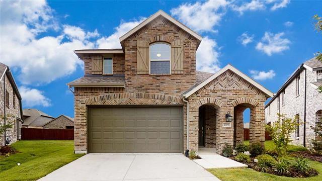 2719 Runnels Court, Forney, TX 75126 - #: 14467180