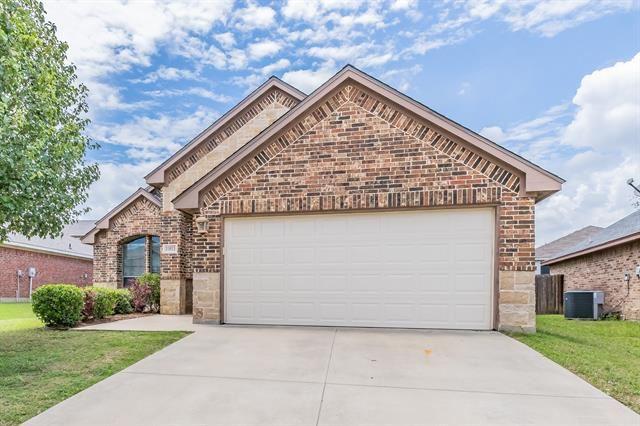 10813 Thorngrove Court, Fort Worth, TX 76052 - #: 14594180