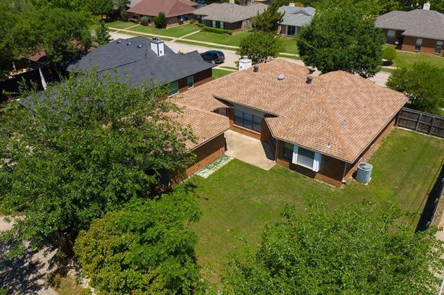 649 Coats Street, Coppell, TX 75019 - MLS#: 14572181