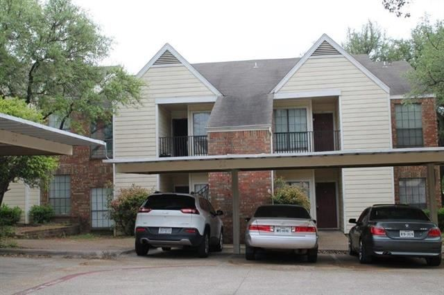 9601 Forest Lane #422, Dallas, TX 75243 - MLS#: 14636181