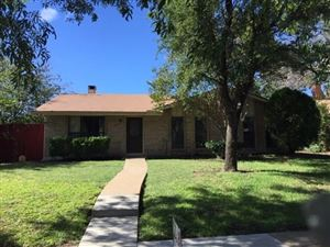 Tiny photo for 708 Lookout Trail, Plano, TX 75023 (MLS # 13952182)