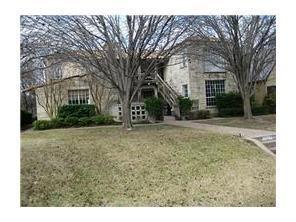 Photo of 7303 Lakewood Boulevard, Dallas, TX 75214 (MLS # 13988182)