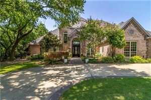 Photo of 17505 Marianne Circle, Dallas, TX 75252 (MLS # 14139182)