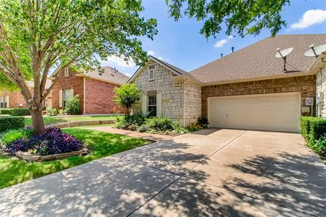 631 Scenic Ranch Circle, Fairview, TX 75069 - #: 14358182