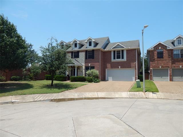 8929 Crescent Court, Irving, TX 75063 - MLS#: 14488182