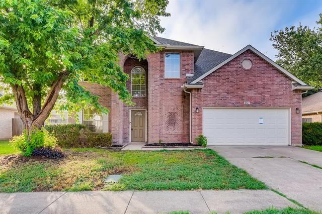 8517 Prairie Rose Lane, Fort Worth, TX 76123 - #: 14631182