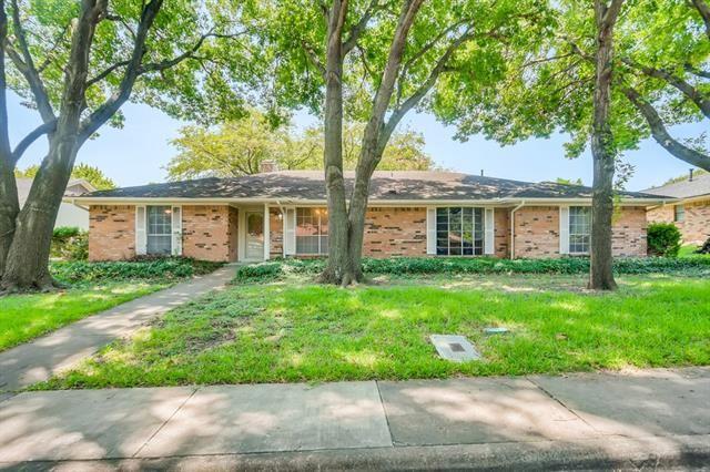 106 Roma Drive, Duncanville, TX 75116 - #: 14633182