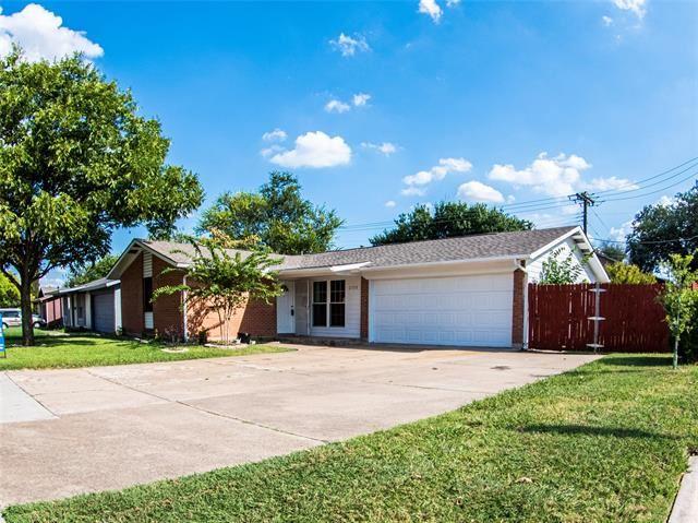 2700 14th Street, Plano, TX 75074 - #: 14661182