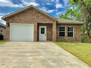 Photo of 2306 Anderson Street, Greenville, TX 75401 (MLS # 14214183)