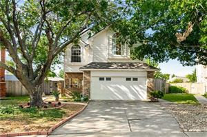 Photo of 3821 Branch Hollow Circle, Carrollton, TX 75007 (MLS # 14138184)