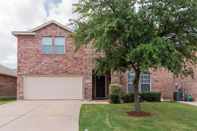 1705 Quails Nest, Fort Worth, TX 76177 - MLS#: 14398184