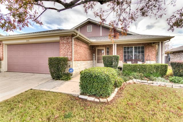 3005 Eastwood Drive, Wylie, TX 75098 - #: 14478184