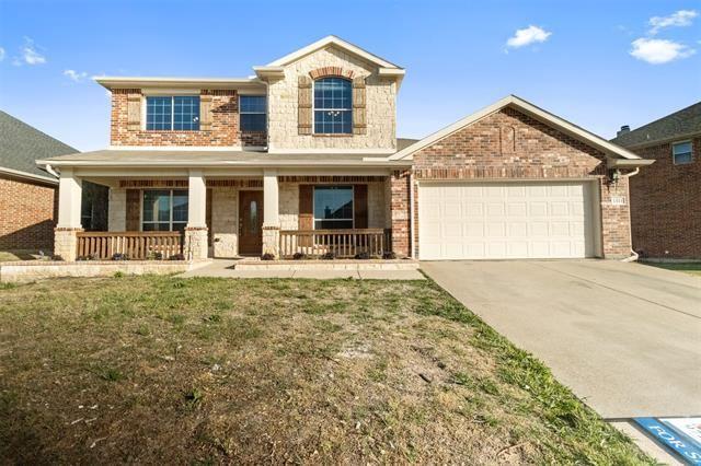 1311 Webb Ferrell, Arlington, TX 76002 - #: 14552184
