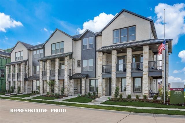 1320 Island Vista Drive, Arlington, TX 76005 - #: 14650184