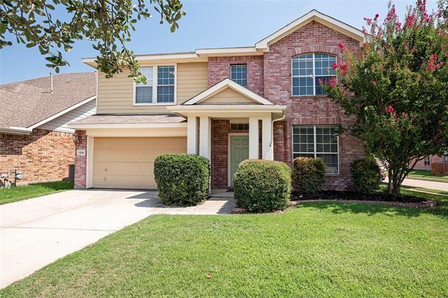 13236 Ridgepointe Road, Fort Worth, TX 76244 - #: 14668184
