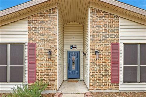 Photo of 1131 Princeton Drive, Richardson, TX 75081 (MLS # 14501185)