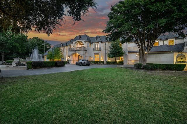 2000 Willow Bend Drive, Plano, TX 75093 - #: 14453185