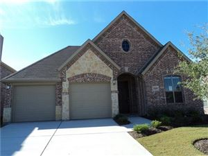 Photo of 5105 Bald Cypress Lane, McKinney, TX 75071 (MLS # 14073186)