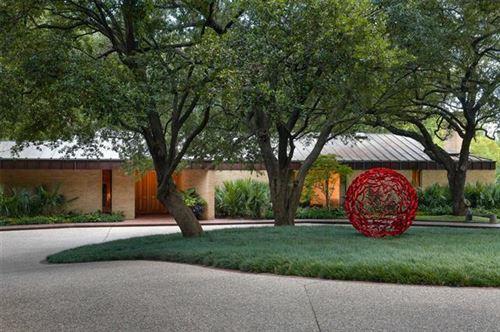 Photo of 10240 Gaywood Road, Dallas, TX 75229 (MLS # 14439186)