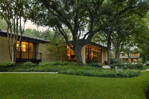 Tiny photo for 10240 Gaywood Road, Dallas, TX 75229 (MLS # 14439186)