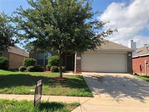 Photo of 1218 Pine Forest Drive, Princeton, TX 75407 (MLS # 14002187)