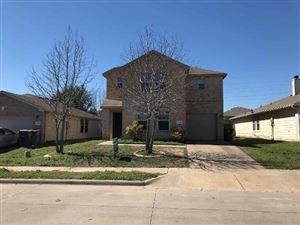 Photo of 6239 College Way, Dallas, TX 75241 (MLS # 14047187)