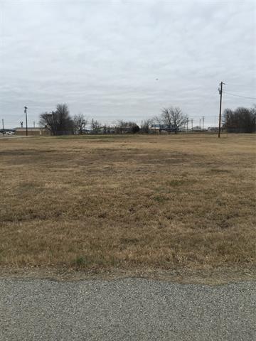 Photo of 110 Sawyers Drive, Quinlan, TX 75474 (MLS # 14649187)