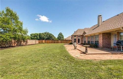 Photo of 1210 Normandy Drive, Southlake, TX 76092 (MLS # 14682187)