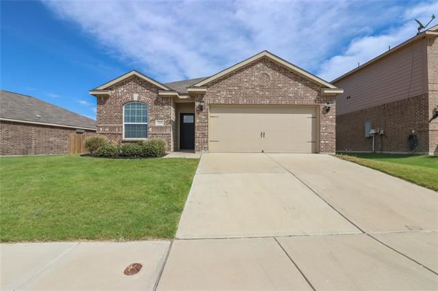 6104 Nathan Creek Drive, Fort Worth, TX 76179 - #: 14215187
