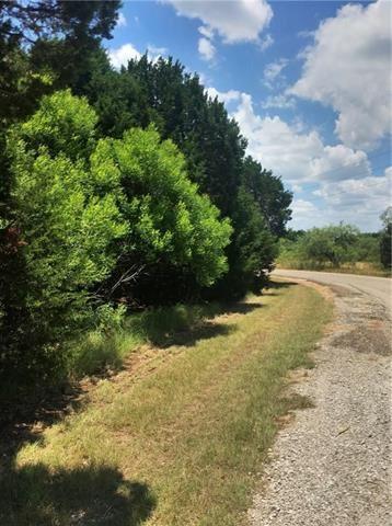 29032 Whisperwood Dr & Cedarcrest Drive, Whitney, TX 76692 - #: 14289189