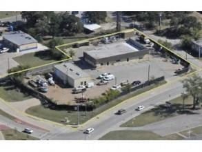 2804 N Elm Street, Denton, TX 76201 - #: 14505189