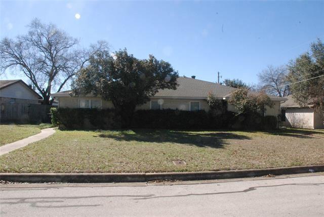 4331 Segura Court N, Fort Worth, TX 76132 - MLS#: 14506189