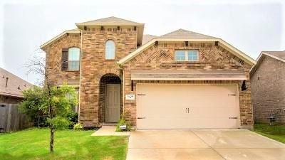 5429 Tuxbury Pond Drive, Fort Worth, TX 76179 - #: 14594189