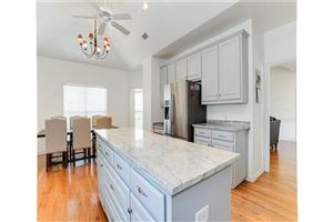 Tiny photo for 11410 Foutch Road, Pilot Point, TX 76258 (MLS # 13817190)